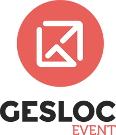 Gesloc Event